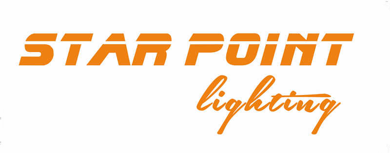 Starpoint lighting