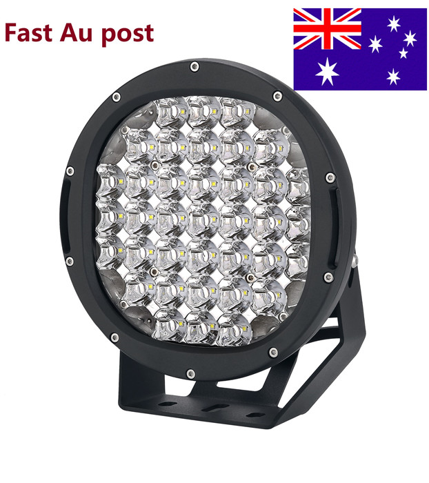 LED Driving Lights